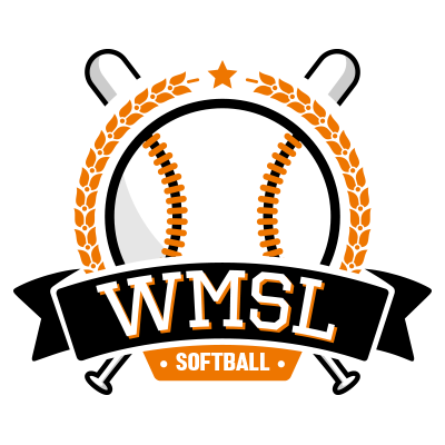Woburn Men's Softball League
